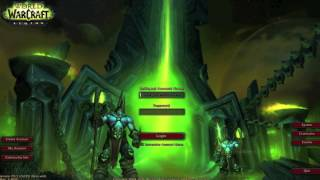 Original Song: https://www.youtube.com/watch?v=6Whgn_iE5ucInstrumental: https://www.youtube.com/watch?v=5R0hzIDfIZwLyrics by The Old Hordie and SilverLetomiJoin in the fun!Play World of Warcraft: us.battle.net/wowPlay Games with ME on Twitch: www.twitch.tv/letomisilver--------------If you liked what you saw and wanna stay on top of all the updates from Letomi, or just chat from time to time, feel free to add me on these mediums:http://www.twitter.com/Silverletohttp://www.facebook.com/DKLetomihttp://silverletomi.tumblr.comHave a parody idea? Song request? Unsent love letter? Friendly advice? Send it to letters2letomi@gmail.com !--------------Man, you just got taggedJust seven inches from the ally flagWell, I see you crying and the lols from everyoneBut you don't computeYou aggro makerYou AOEing CC breakerYou're the reason for wipingAnd no uber loot.I already said your gear ain't good enoughWasted time trying to train you upLink to Icy Veins; so so what if I'm rude.Stop bein' a noob.You're just like Leroy Jenkins, pulling the roomAnd it's a shame that every time we try to play with youYour style of play just clearly proves that you're a noob, yeahSo listen up, change your shit, or just forget about it.I'll tell you one thingYou in BGs is such a crying shameIn every raid and party chatI see your name calling for helpOut in the AlteracYou keep running into the mass attackI see the waning of your health, everyone laughsCause you wander round and roundI already said your gear ain't good enoughWasted time trying to train you upLink to Icy Veins; so so what if I'm rude.Cause you're a noobYou're just like Leroy Jenkins, pulling the roomAnd it's a shame that every time we try to play with youYour style of play just clearly proves that you're a noob, yeahSo listen up, change your shit, or just forget about it.You're just like Leroy Jenkins, pulling the roomAnd it's a shame that every time we try to play with youYour style of play just clearly proves that you're a noob, yeahSo 