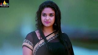 image of Nenu Local Songs | Arere Yekkada Video Song Trailer | Latest Telugu Trailers 2017