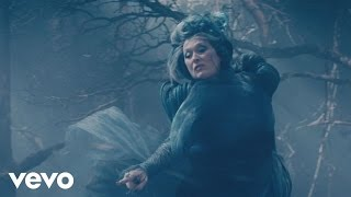 "Nonton Meryl Streep - Last Midnight (From ""Into the Woods"") Film Subtitle Indonesia Streaming Movie Download"