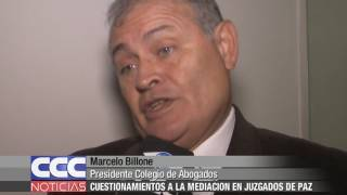 Marcelo Billone