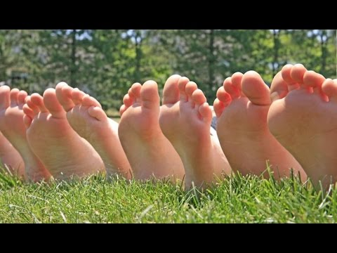 анти вальгус фиксатор / лечение подагры на ногах