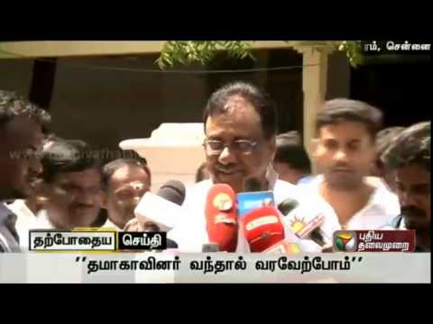 Candidate-list-and-campaign-at-the-appropriate-time-says-TNCC-president-EVKS-Elangovan