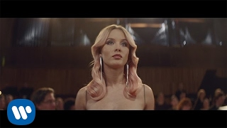 Video Clean Bandit - Symphony feat. Zara Larsson [Official Video] MP3, 3GP, MP4, WEBM, AVI, FLV September 2018