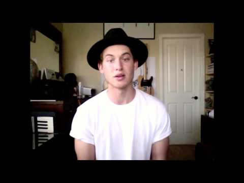My Lyme Disease Symptoms видео
