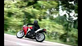 5. Honda CBR250R Price Specifications Reviews In India