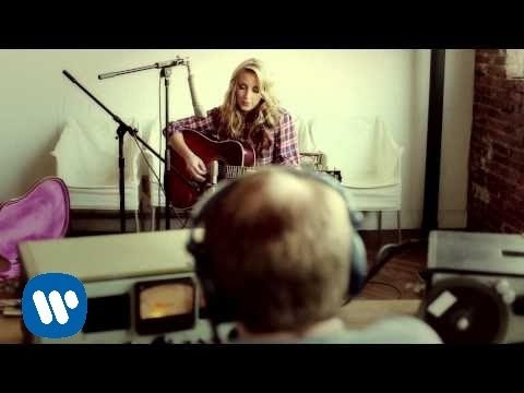 Ashley Monroe - Hickory Wind (Nashville Time Machine Session)