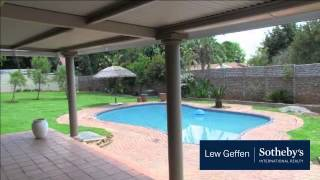 Ferndale South Africa  city pictures gallery : 4 Bedroom House For Rent in Ferndale, Randburg, South Africa for ZAR 17,000 per month...