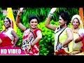 Nisha Dubey   Saiya Bade Bombay   MAIYA MORI DULRI   BHOJPURI DEVI GEET 2017   HD VIDEO
