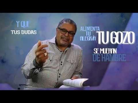 MENSAJE PASTOR CARLOS ORTIZ