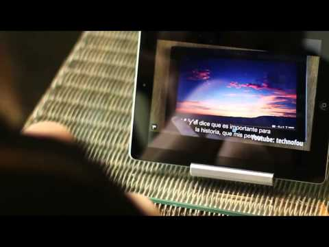Video of KMPlayer (HD Video,Media,Free)