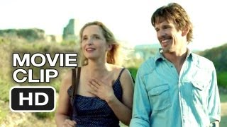 Nonton Before Midnight Movie Clip  1  2013    Ethan Hawke  Julie Delpy Movie Hd Film Subtitle Indonesia Streaming Movie Download
