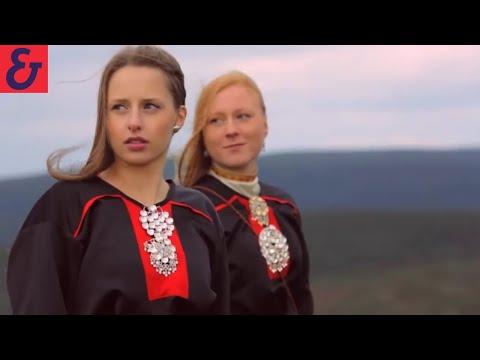 Finnland - Kultur