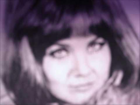 Tekst piosenki Teresa Tutinas - Kiedyś było tak po polsku