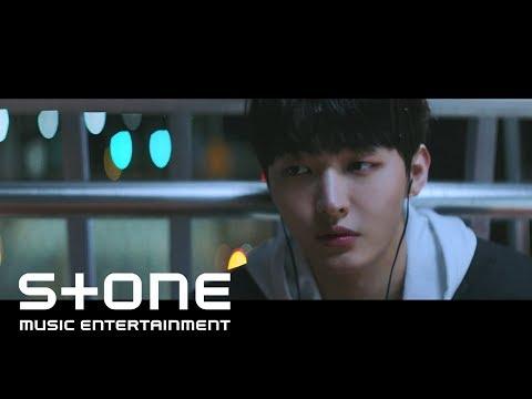 윤지성 (Yoon Jisung) - '너의 페이지 (I'll be there)' MV TEASER 2 - Thời lượng: 17 giây.