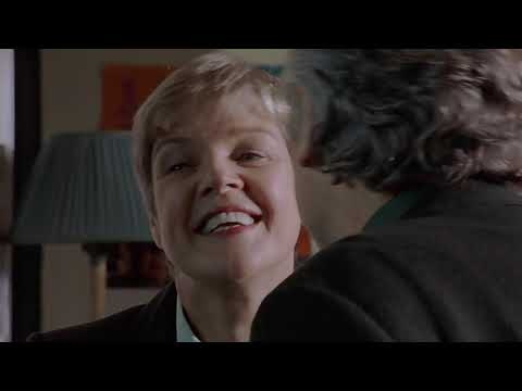 Midsomer Murders - Season 10, Episode 5 - Death and Dust - Full Episode