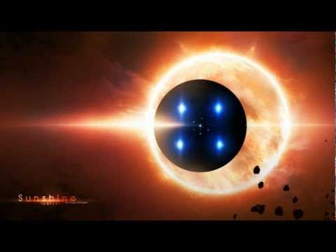 sunshine - This is my mix of all the different versions of Adagio in D Minor (Surface of the Sun) from the Sunshine OST by John Murphy. Featuring: Kaneda's Death Capa's...
