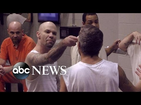 60 Days In | 7 People Volunteer To Go To Jail