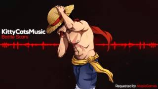 Video Nightcore - Battle Scars [Request] MP3, 3GP, MP4, WEBM, AVI, FLV April 2019