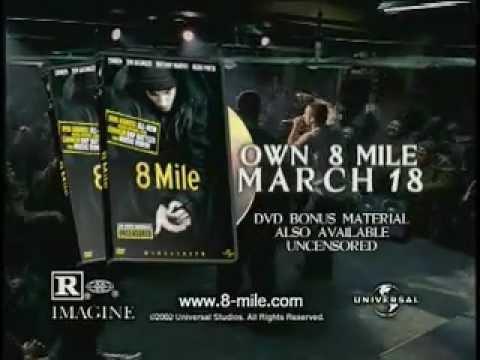 Craig DeSilva - 8 mile DVD.flv