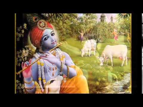 Video Bhakt surdas story | भक्त  सूरदास - Hindi download in MP3, 3GP, MP4, WEBM, AVI, FLV January 2017