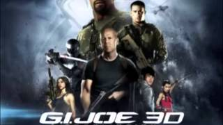 Nonton G I  Joe   Retaliation  Soundtrack    17   Honor Restored Film Subtitle Indonesia Streaming Movie Download