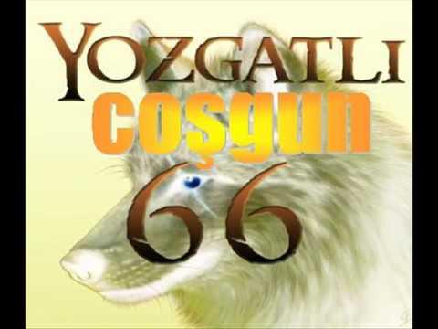Yozgat Oyun Havaları Bobbili