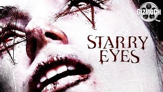Starry Eyes - Horror Season Review | GizmoCh