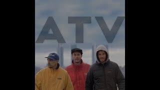 10. ATV  VEINTE