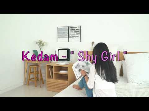 Kedam - Shy Girl (Bass Boosted) (Music Video)