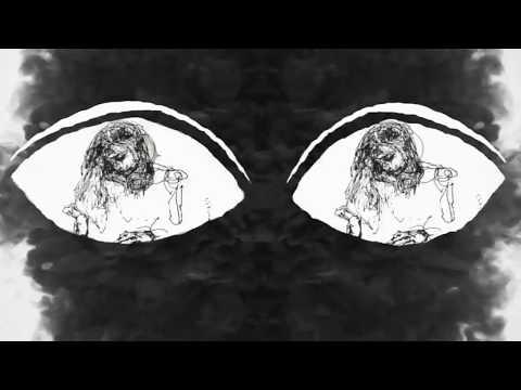 Download Lagu Mengagumi Tak Mesti Dipahami - Alunan Semesta (video Lirik) Music Video