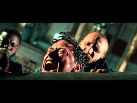 Em Transe - Trailer Oficial Legendado HD - Breve nos cinemas