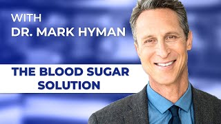 Functional Medicine<br />Mark Hyman, M.D.