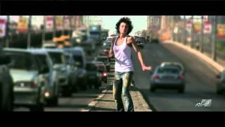 Samir - Dobareh ( Persian Music Video)