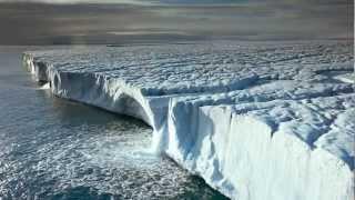Arctique 3D - Bande-annonce
