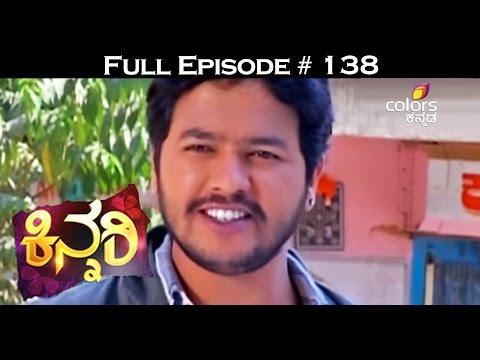 Kinnari--8th-April-2016--ಕಿನ್ನರಿ--Full-Episode