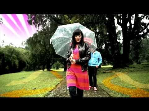 Download Video RAN Ft Shila - Tunjukkan Cintamu