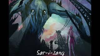 Vircator  SarISang Full Album 2017