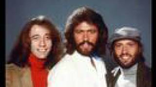 N-Trance & Bee Gees videoklipp Staying Alive (Rap Remix)