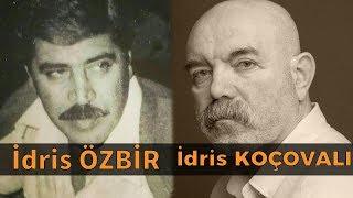 Video Çukur'un İdris Koçovalı'sı Aslında Kim? MP3, 3GP, MP4, WEBM, AVI, FLV Agustus 2018