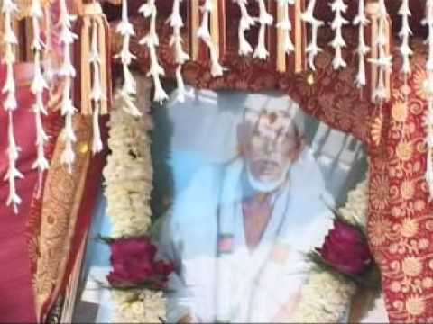 Video SHIRDI SAI BABA: SHIRDI SAI RAM TRUST PHAGWARA, SAI PALKI JAI SAI RAM KE NAREY download in MP3, 3GP, MP4, WEBM, AVI, FLV January 2017