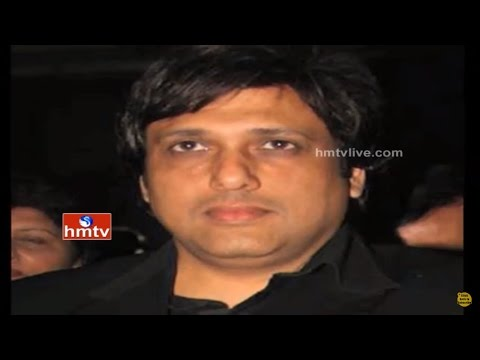 SC Asks Govinda to Apologize for Slapping a Fan