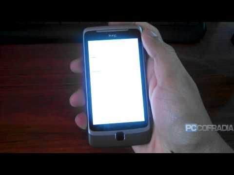 how to s-off htc desire z a7272