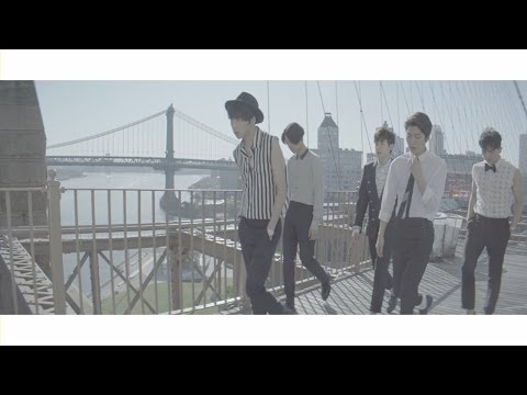 winner - [WINNER - TEASER MOVIE #6] #WINNER WINNER's 1st TEASER 'THE VISITOR' @ http://youtu.be/XntUhF68DJc More about WINNER @ http://www.yg-winner.com http://www.fa...