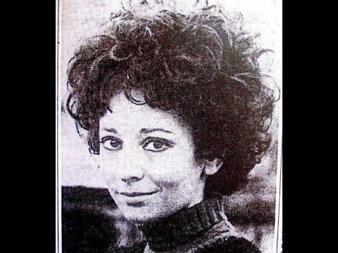 Patti. In corso la mostra dedicata all'attrice Maria Sciacca.