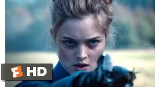 Nonton Pride And Prejudice And Zombies  2016    Jane Is Attacked Scene  2 10    Movieclips Film Subtitle Indonesia Streaming Movie Download