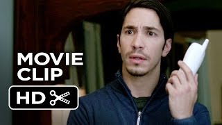 Nonton Best Man Down Movie Clip   Coroner Calls  2013    Justin Long Movie Hd Film Subtitle Indonesia Streaming Movie Download