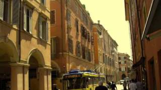 Modena Italy  city pictures gallery : Modena Italy