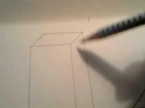 Technisches zeichnen part1 (german)