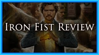 Iron Fist is a new low for both Marvel television & Netflix. Today I look at how this show failed in almost every way possible.POINT-TO-POINT HOCKEY:https://twitter.com/ptphockeyhttps://www.facebook.com/PointtoPointHockey/Subscribe today to get the latest from TVJunkie!Follow me on Twitter: http://www.twitter.com/TVJunkie93Lets have a conversation in the comments!