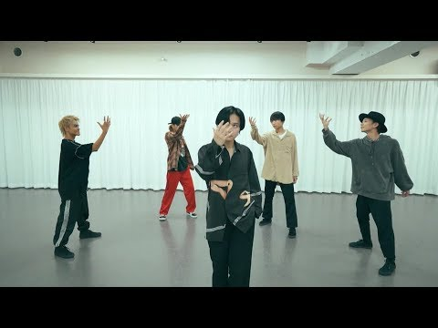 , title : 'FlowBack 『スターライトパレード』(カバー)Official Dance Practice'